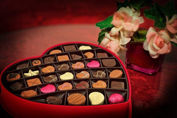 De beste Valentijnsdag cadeau-ideeën